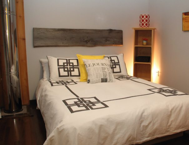 Chalet_Groupe_Louer_Chambre