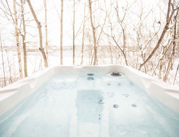 hiver2021chaperonspa - 1