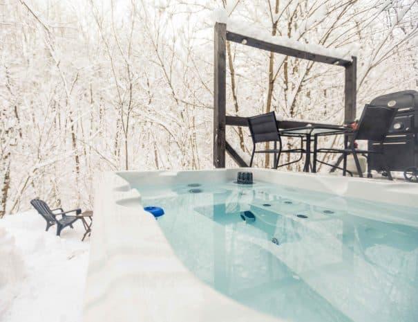 hiver2021loupspabbq - 1