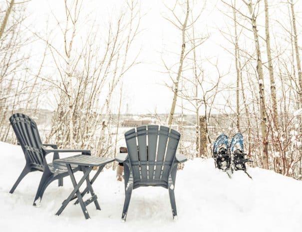 hiver2021vue - 1